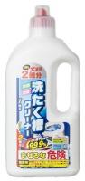 洗たく槽クリーナーL JANコード/4978951050336